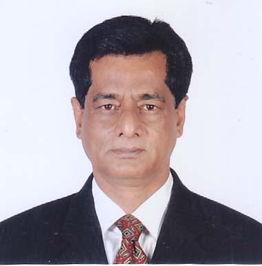 Adv Rafiq